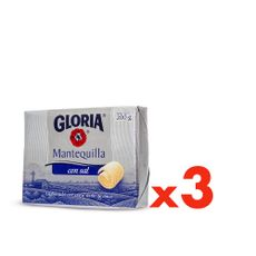 Mantequilla-Gloria-Pack-3-Barras-de-200-g-c-u-1-8878788