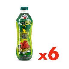 Yogurt-Gloria-Actibio-Bebible-Fresa-Pack-6-Botellas-de-1-kg-c-u-1-8878779