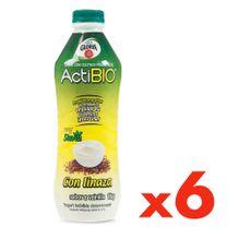 Yogurt-Gloria-Actibio-Bebible-Vainilla-Pack-6-Botellas-de-1-kg-c-u-1-8878780
