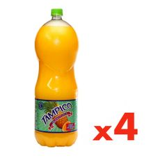 Jugo-Tampico-Island-Punch-Pack-4-Botellas-de-3-Litros-c-u-1-8878814