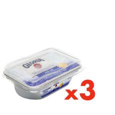 Mantequilla-Gloria-Pack-3-Potes-de-200-g-c-u-1-8878790