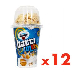 Yogurt-Gloria-Battimix-Con-Hojuelas-Azucaradas-Pack-12-Unidades-de-125-ml-c-u-1-8878791