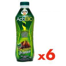 Yogurt-Gloria-Actibio-Bebible-Higo-Granadilla-Linaza-Pack-6-Botellas-de-1-kg-c-u-1-8878781