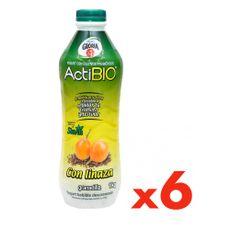 Yogurt-Gloria-Actibio-Bebible-Granadilla-Con-Linaza-Pack-6-Botellas-de-1-kg-c-u-1-8878782