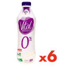 Yogurt-Gloria-Vital-Bebible-Vainilla-Pack-6-Botellas-de-1-kg-c-u-1-8878785