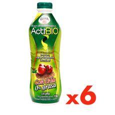 Yogurt-Gloria-Actibio-Bebible-Ciruela-Con-Chia-Pack-6-Botella-de-1-kg-c-u-1-8878786
