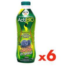 Yogurt-Gloria-Actibio-Bebible-Mora-Con-Chia-Pack-6-Botellas-de-1-kg-c-u-1-8878787