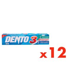Crema-Dental-Dento-Triple-Accion-Pack-12-Unidades-de-75-ml-c-u-1-8731935