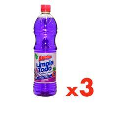 Limpiatodo-Sapolio-Aroma-Lavanda-Pack-3-Botellas-de-900-ml-c-u-1-8731952