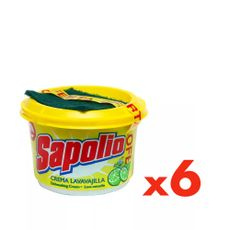 Lavavajilla-Sapolio-Pack-6-Unidades-de-900-g-c-u-1-8731974