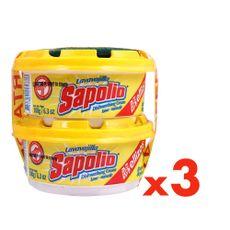 Lavavajilla-Sapolio-Limon-Pack-de-3-Duopacks-de-180-g-c-u-1-8731975