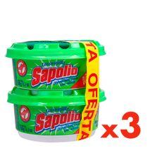 Lavavajilla-Sapolio-Manzana-Pack-de-3-Duopacks-de-180-g-c-u-1-8731976