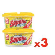 Lavavajilla-Sapolio-Limon-Pack-de-3-Duopacks-de-360-g-c-u-1-8731977