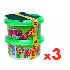 Lavavajilla-Sapolio-Manzana-Pack-de-3-Duopacks-de-360-g-c-u-1-8731978
