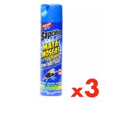 Insecticida-Sapolio-Mata-Mosca-Azul-Pack-3-Unidades-de-360-ml-c-u-1-8731970