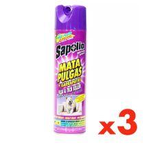 Insecticida-Sapolio-Mata-Pulga-Pack-3-Unidades-de-360-ml-c-u-1-8731971