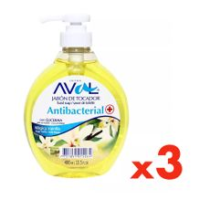 Jabon-Liquido-Aval-Vainilla-Pack-3-Unidades-de-400-ml-c-u-1-8731939