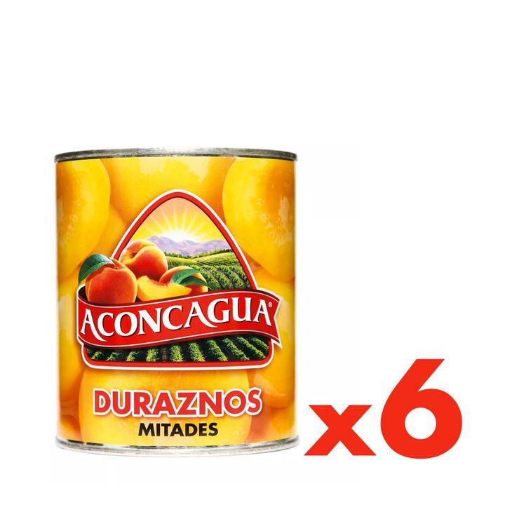 Duraznos-En-Mitades-Aconcagua-Pack-6-Latas-de-822-g-c-u-1-8731920