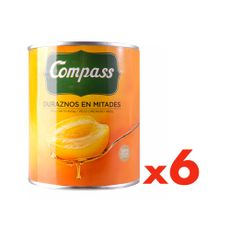 Duraznos-En-Mitades-Compas-Pack-6-Latas-de-820-g-c-u-1-8731921