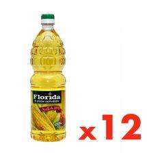 Aceite-De-Maiz-Florida-Pack-12-Botellas-de-1-Litro-c-u-1-8731905
