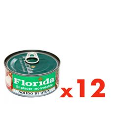 Solido-De-Atun-Light-Florida-Pack-12-Latas-de-170-g-c-u-1-8731926