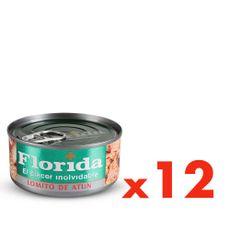 Lomito-De-Atun-Florida-Pack-12-Latas-de-170-g-c-u-1-8731927
