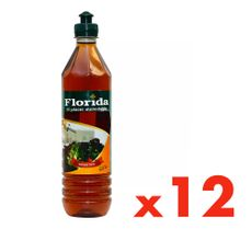 Vinagre-Tinto-Florida-Pack-12-Unidades-de-625-ml-c-u-1-8731903
