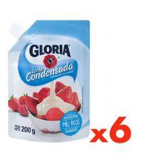 Leche-Condensada-Gloria-Pack-6-Doypacks-200-g-c-u-1-8878760