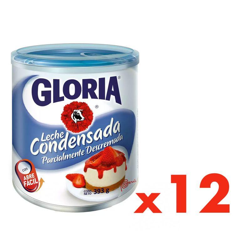 Leche-Condensada-Gloria-Pack-12-Latas-de-393-g-c-u-1-8878761