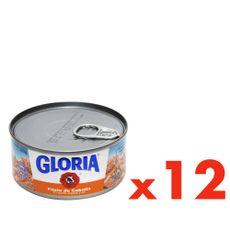 Filete-De-Caballa-Gloria-Pack-12-Latas-de-170-g-c-u-1-8878739