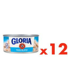 Filete-De-Atun-Gloria-Pack-12-Latas-de-170-g-c-u-1-8878744