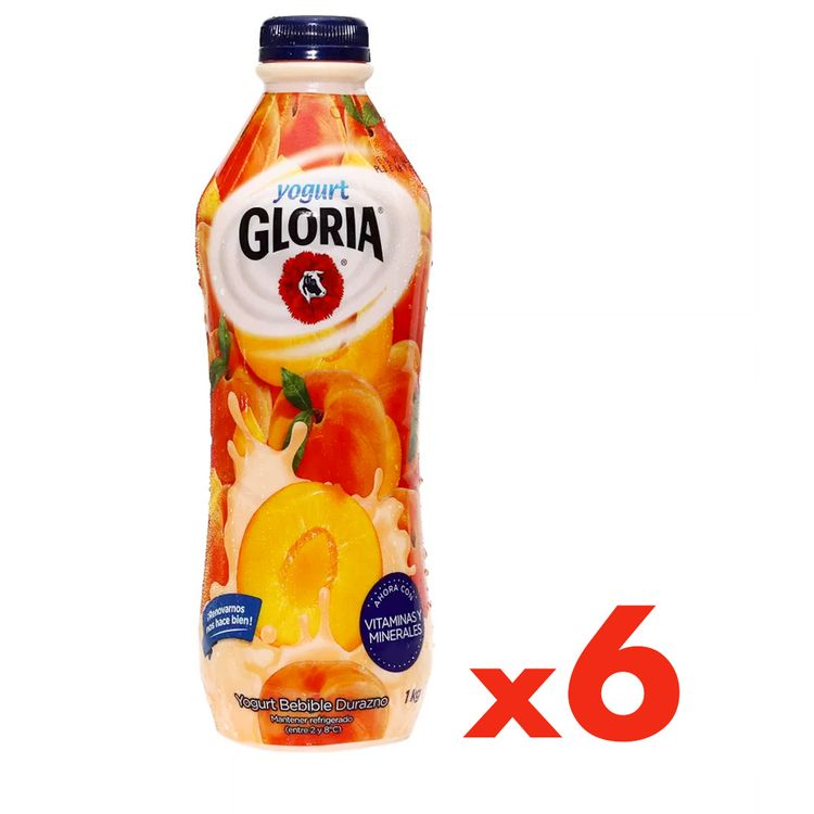 Yogurt-Gloria-Bebible-Durazno-Pack-6-Botellas-de-1-kg-c-u-1-8878766