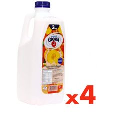 Yogurt-Gloria-Bebible-Durazno-Pack-4-Botellas-de-2-kg-c-u-1-8878768