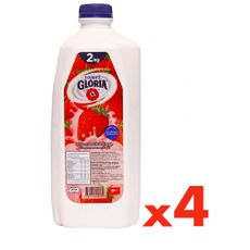 Yogurt-Gloria-Bebible-Fresa-Pack-4-Botellas-de-2-kg-c-u-1-8878769