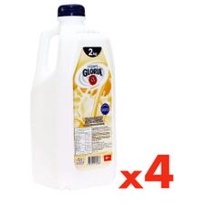 Yogurt-Gloria-Bebible-Vainilla-Pack-4-Botellas-de-2-kg-c-u-1-8878770