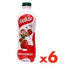 Yogurt-Milkito-Bebible-Fresa-Pack-6-Botellas-de-1-kg-c-u-1-8878771
