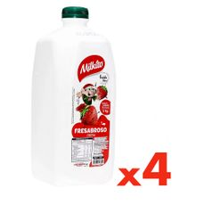 Yogurt-Milkito-Bebible-Fresa-Pack-4-Botellas-2-kg-de-c-u-1-8878775