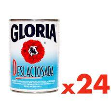 Leche-Evaporada-Gloria-Deslactosada-Pack-24-Latas-de-400-g-c-u-1-8878745
