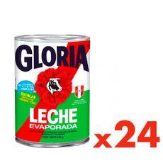 Leche-Evaporada-Gloria-Escolar-Pack-24-Latas-de-400-g-c-u-1-8878747