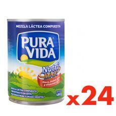 Mezcla-Lactea-Pura-Vida-Pack-24-Latas-de-400-g-c-u-1-8878749