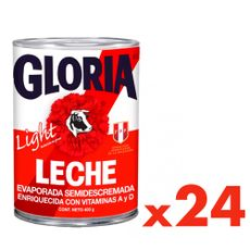 Leche-Evaporada-Gloria-Light-Pack-24-Latas-de-400-g-c-u-1-8878751