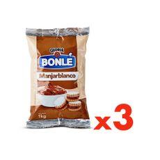 Manjar-Blanco-Bonle-Pack-de-3-Bolsas-de-1-kg-c-u-1-8878737