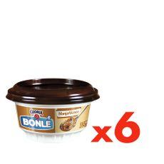 Manjar-Blanco-Bonle-Pack-de-6-Potes-de-250-g-c-u-1-8878738