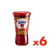 Mermelada-Gloria-Fresa-Pack-6-Vasos-de-320-g-c-u-1-8878733