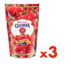 Mermelada-Gloria-Fresa-Pack-3-Doypack-de-900-g-c-u-1-8878735