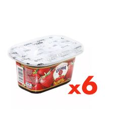 Mermelada-Gloria-Fresa-Pack-6-Potes-de-340-g-c-u-1-8878736