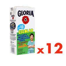 Leche-UHT-Gloria-Escolar-Pack-12-Unidades-de-1-Litro-c-u-1-8878756