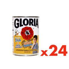 Leche-Evaporada-Gloria-Niños-Pack-24-Latas-de-400-g-c-u-1-8878746