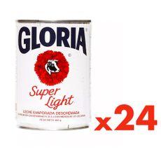 Leche-Evaporada-Gloria-Super-Light-Pack-24-Latas-de-400-g-c-u-1-8878748
