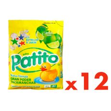 Detergente-Patito-Pack-12-Unidades-de-150-g-c-u-1-8731982